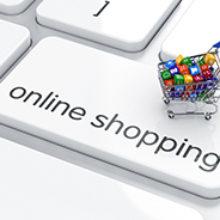 Интернет магазин по продаже цифровых товаров за 6977 рублей (ДВА способа продаж)!