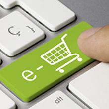 Интернет магазин по продаже любых товаров под ключ!