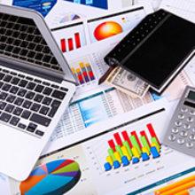 Плагин Инфо-Бизнес — Плагин по продаже любых файлов без Вашего участия!