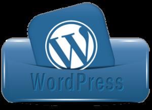 купить шаблон wordpress