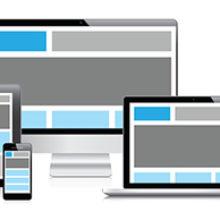 Купить шаблон сайта. Почему выгодно купить готовый шаблон сайта!