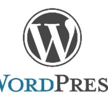 Купить шаблоны wordpress. Шаблон или конструктор шаблонов wordpress? Что выбрать?