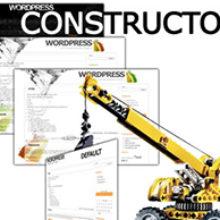 Лучшие онлайн конструкторы сайтов. Обзор бесплатных онлайн конструкторов сайтов!
