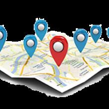 Географический таргетинг в Яндекс Директ. Как показать рекламу в своём или другом регионе и как снизить цену клика!