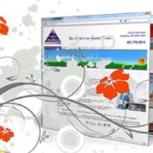 Как заказать сделать сайт. Что нужно знать, перед тем как заказать сайт, чтобы Вас не обманули!