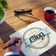 Личный блог. Как стать успешным блоггером и зарабатывать!
