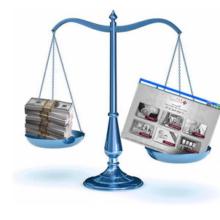 Сколько стоит создать сайт. Что нужно знать и как заказать сайт дёшево.