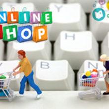 Как купить покупателей в интернет магазин. Способ, как это делать за «копейки» или совсем бесплатно!