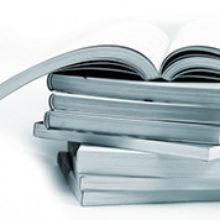 Каталоги сайтов. Правила добавления сайта в каталоги, которые нужно знать и соблюдать!