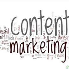 Контент маркетинг. Стратегии контент маркетинга и почему эта технология работает лучше всего.