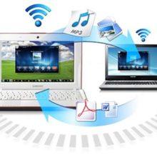 Магазин цифровых товаров. Продажа цифровых товаров в интернете: как быстро начать этот бизнес!