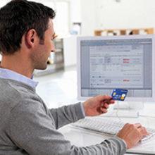 Покупатели в интернет магазин. Инструкция как увеличить продажи в интернет магазине БЕСПЛАТНО и очень дёшево.