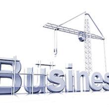 Создать сайт для бизнеса. Как за 3 дня получить готовый бизнес в интернете под ключ!