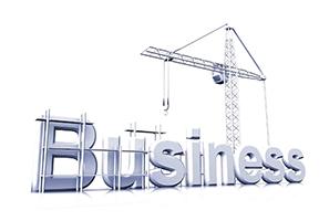 Создать сайт для бизнеса