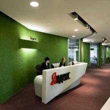 Создание и ведение рекламных кампаний в Яндекс Директ.
