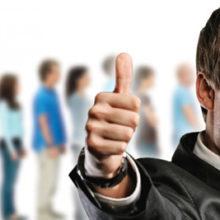 Как привлечь клиентов на сайт, в интернет магазин, лендинг!