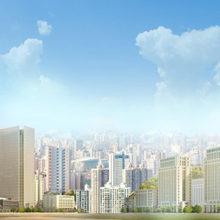 Купить сайт недвижимости — Начни бизнес в своём городе.