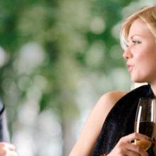 Купить сайт знакомств для начала бизнеса в своём городе!