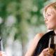 Хотите купить сайт знакомств? Сайт знакомств для начала бизнеса в своём городе!