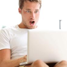 Кейс: как зарабатывать на собственном сайте знакомств
